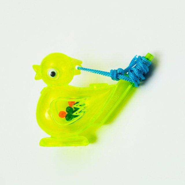 水笛(みずぶえ)